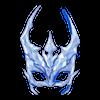 https://www.eldarya.hu/static/img/item/player//icon/f737a9e00fdd0b5788686056a579d1ba~1537947856.png