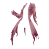 //www.eldarya.hu/static/img/item/player//icon/f7e5ae421e2796c130934d004a67e087~1476282154.png