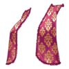 https://www.eldarya.hu/static/img/item/player//icon/f7fa3ce5e6b29431b47f709d56d9504b~1563452940.png