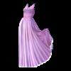http://www.eldarya.hu/static/img/item/player//icon/f80d9bd916db693394b84d5f44b7be38~1444901706.png