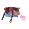 https://www.eldarya.hu/assets/img/item/player/icon/f8195feacfa892043fc9e785117c5512.png