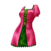 //www.eldarya.hu/static/img/item/player//icon/f922c6a1315c0ddd0fce4a2b814fe8db~1450261219.png