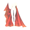 https://www.eldarya.hu/static/img/item/player//icon/f93c65effbb0cf3a76ad8bc678de8751~1450084438.png