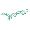 https://www.eldarya.hu/static/img/item/player//icon/f9ffe92d9195ba48d660388573247a70~1450282230.png