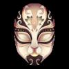 https://www.eldarya.hu/static/img/item/player/icon/fa46e981c3a230265a3f9b77c730d86f.png