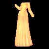 http://www.eldarya.hu/static/img/item/player/icon/faa37e54f699bb17af006659cb63508b.png