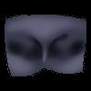 https://www.eldarya.hu/static/img/item/player//icon/fad635190f14e10fc51b5c4dd6791ad3~1512999383.png