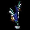 https://www.eldarya.hu/assets/img/item/player/icon/faf966aa90c6a09e863939b0a7de4943.png