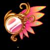https://www.eldarya.hu/assets/img/item/player/icon/fb0f57481c79383d8eb831782492172a.png