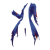 https://www.eldarya.hu/assets/img/item/player/icon/fb8d1f76286ee475e0e46126bad0a13f.png