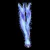 https://www.eldarya.hu/static/img/item/player/icon/fc82df8a633352111e3ceb4eece2a013~1544025579.png