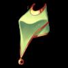 https://www.eldarya.hu/assets/img/item/player/icon/fccb9b0301b109916b4ec92896c82d68~1476372014.png