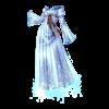 https://www.eldarya.hu/assets/img/item/player/icon/fd1deafc44d91f70e57dbb501cfabb94.png