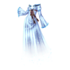 //www.eldarya.hu/static/img/item/player//icon/fd1deafc44d91f70e57dbb501cfabb94~1450286348.png