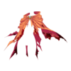 //www.eldarya.hu/static/img/item/player//icon/fd96dc06a15b72cfa9b26fbec6d601e1~1444903084.png