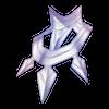 https://www.eldarya.hu/assets/img/item/player/icon/fde92befb9280735c185c5839e8fafdd.png