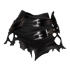 https://www.eldarya.hu/static/img/item/player//icon/fe59121fe79546f6fe8f5d2fbd59ae6e~1507289080.png