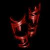 https://www.eldarya.hu/assets/img/item/player/icon/fe77f871763c189beb3c98587ee4c4e0.png