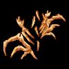 https://www.eldarya.hu/assets/img/item/player/icon/feafc45f15faf54c2b229e90ffa47a20.png