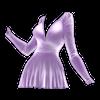 https://www.eldarya.hu/assets/img/item/player/icon/feb1d877d37675b40358f69b8481b246.png