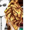 https://www.eldarya.hu/static/img/item/player//icon/ff7e710a7092d1f0bf815ef8b067357d~1504101939.png
