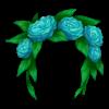 http://www.eldarya.hu/static/img/item/player//icon/ffdd395dbfc6dd5c03f047d3c26d5dd6~1444909223.png