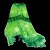 http://www.eldarya.hu/static/img/item/player//icon/fffab6d4f45cbf35326d3df8a20c4d95~1480524365.png