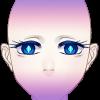 https://www.eldarya.hu/assets/img/player/eyes//icon/031acc5ebb54e73bfc2664d4aa24e65e~1444989652.png