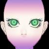 https://www.eldarya.hu/assets/img/player/eyes//icon/0891adb16c797a302c2045e415f5ee45~1537950132.png