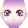 https://www.eldarya.hu/assets/img/player/eyes//icon/099b0b97cf65fb8ecc1f07270033c12e~1574340317.png