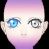 https://www.eldarya.hu/assets/img/player/eyes//icon/0a8c3984b86663520ddf8fb362b0b643~1412326311.png
