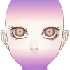 https://www.eldarya.hu/assets/img/player/eyes//icon/0addece7b0ed458b138ed88268f58736~1537950230.png