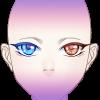 https://www.eldarya.hu/assets/img/player/eyes//icon/0b92f2cc753bd6a86ee570f3a7e9166c~1436191507.png