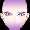 https://www.eldarya.hu/assets/img/player/eyes//icon/0ba0d76ad994a1ec4bc501b618acc0cc~1476286293.png