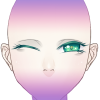 https://www.eldarya.hu/assets/img/player/eyes//icon/0e6695269281c2bd32b3eed29ae9d3d7~1480610695.png