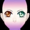 https://www.eldarya.hu/assets/img/player/eyes//icon/14dd064c3284c8f6e469fbfdf18aeec3~1484570745.png