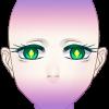 https://www.eldarya.hu/assets/img/player/eyes//icon/151b31c82aae6e8bfd693a080321a1e6~1444989599.png