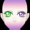 https://www.eldarya.hu/assets/img/player/eyes//icon/18a166a5b1c425131fb4aa5810fdba5a~1412325855.png