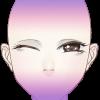 https://www.eldarya.hu/assets/img/player/eyes//icon/191ac298d7bcd1b5e63137effbf3f42e~1480610894.png
