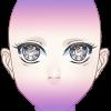 https://www.eldarya.hu/assets/img/player/eyes//icon/194a1b50f058b4286e6f877b66385191~1450273926.png