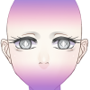 https://www.eldarya.hu/assets/img/player/eyes//icon/1a2c97b8c7c6d0629ca0c904ade04917~1444989680.png