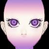https://www.eldarya.hu/assets/img/player/eyes//icon/235f3617aa238cd7a266118cedc9f2cf~1537950203.png