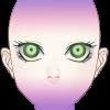 https://www.eldarya.hu/assets/img/player/eyes//icon/23c40e46dd922526bcabcd9ac5b22915~1537950127.png