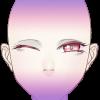 https://www.eldarya.hu/assets/img/player/eyes//icon/24cc8e92c7c794d4697354c8880d6306~1480610734.png