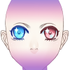 https://www.eldarya.hu/assets/img/player/eyes//icon/2618f9b81b54400195a8419a3479f3e0~1484570652.png