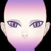 https://www.eldarya.hu/assets/img/player/eyes//icon/29a5b28ed5b3c7364b1c42804b30e456~1475050734.png