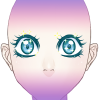 https://www.eldarya.hu/assets/img/player/eyes//icon/2d8e50d8b5d72de0bc87d5a6f5c3d2b0~1574340339.png