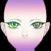 https://www.eldarya.hu/assets/img/player/eyes//icon/32fa6b6defcbdbf362f2a52c9c41ca7b~1436191489.png