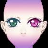 https://www.eldarya.hu/assets/img/player/eyes//icon/3362f1860815d688df1c7d756b059acf~1412325824.png