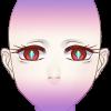 https://www.eldarya.hu/assets/img/player/eyes//icon/33903199fd1dade470783c0122a2577c~1444989636.png